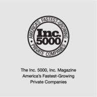 Awards Inc5000