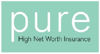 PURE High Net Worth