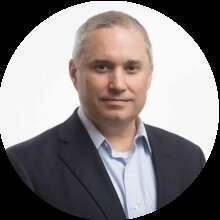 Jeff Paraschac