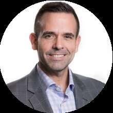 Jason Metzger