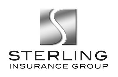 Sterling Insurance Group Pure Insurance
