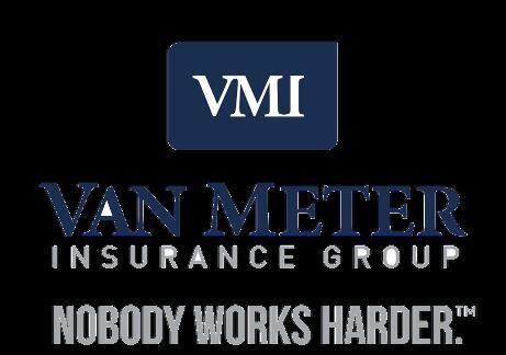 Van Meter Insurance Group Pure Insurance